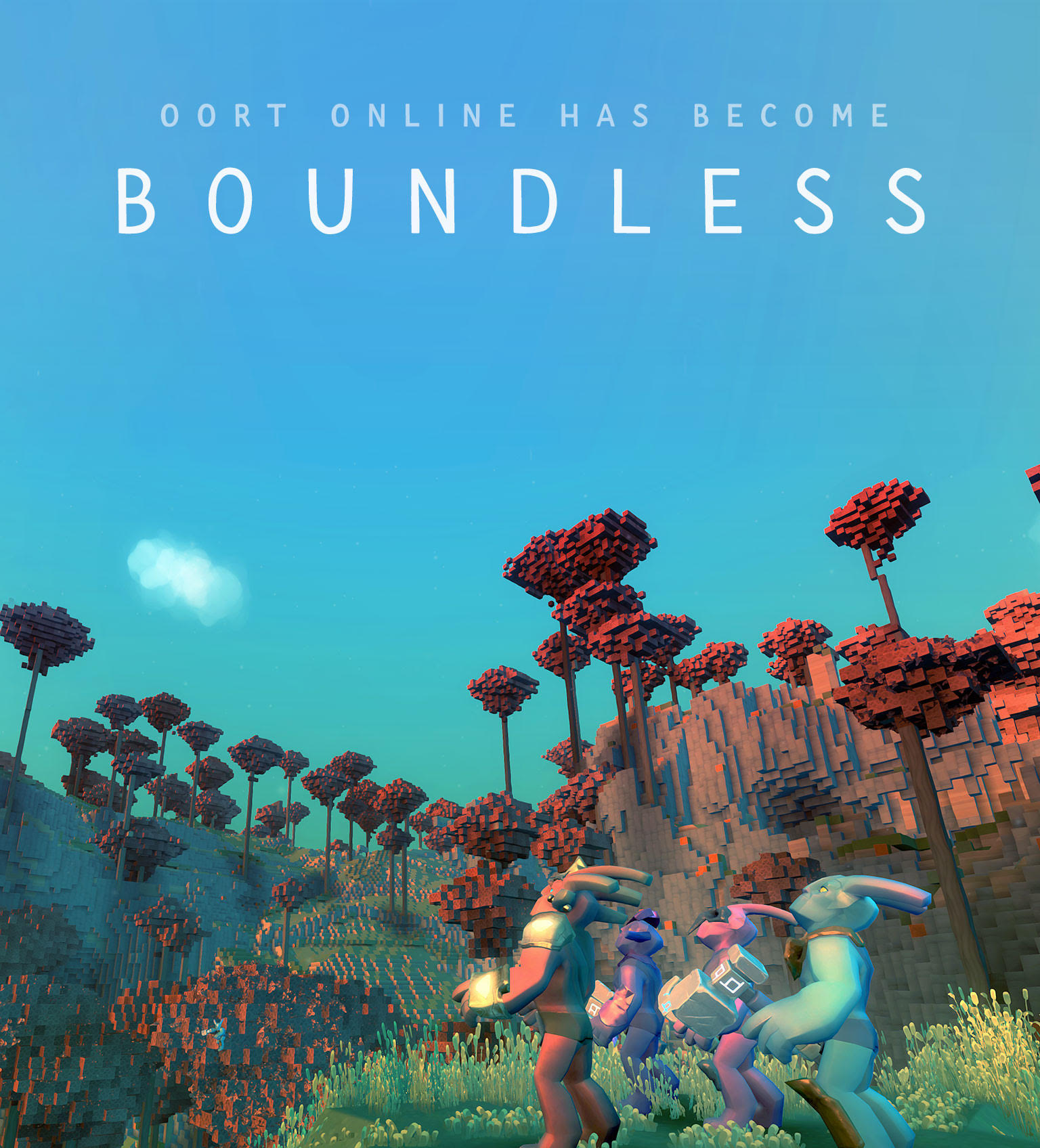 BoundlessRename